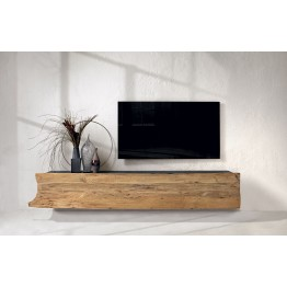 ILL LIVING NDE1 NATURE DESIGN porta TV/living